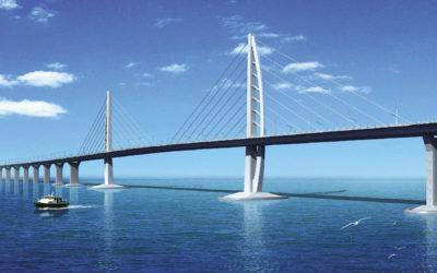 Als-Fyn Broen får nu støtte fra Dansk Industri Fyn