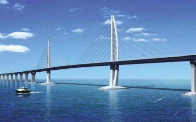 Als-Fyn Broen er vejen fremad
