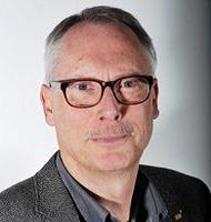 Glenn W. Dierking