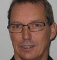 Erling Lundsgaard