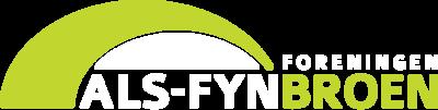 Als-Fynbroen